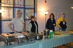 2014-0122-Dinner_for_Pro-Life_Marchers